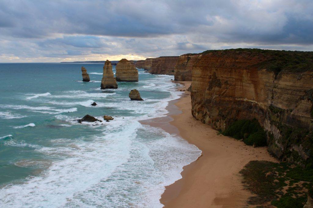 12 Apostles things to do in Port Campbell