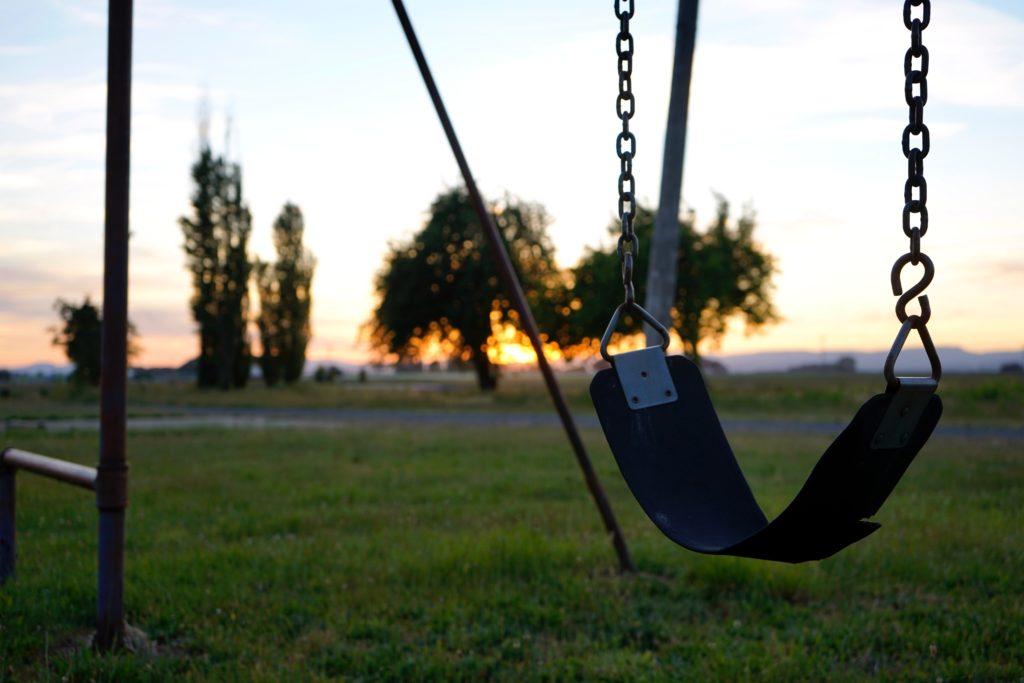 playground warrnambool