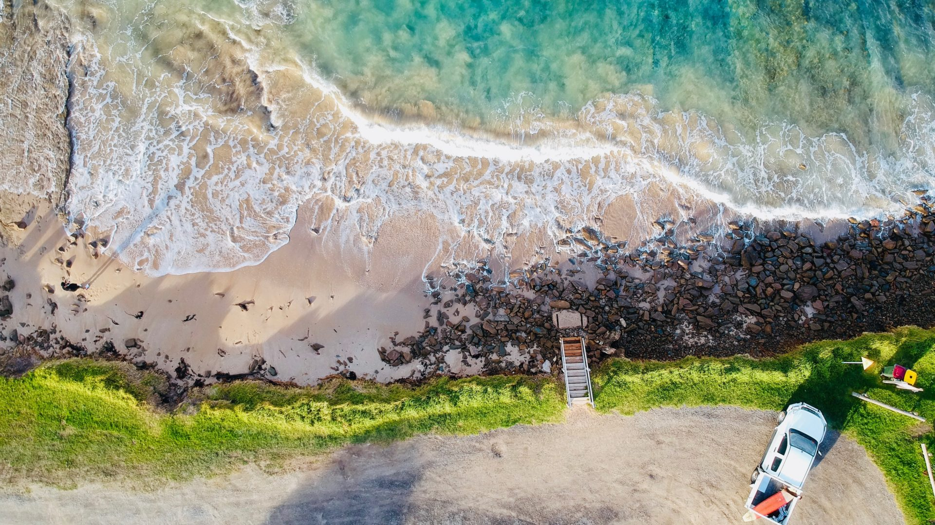 things to do in lorne australia