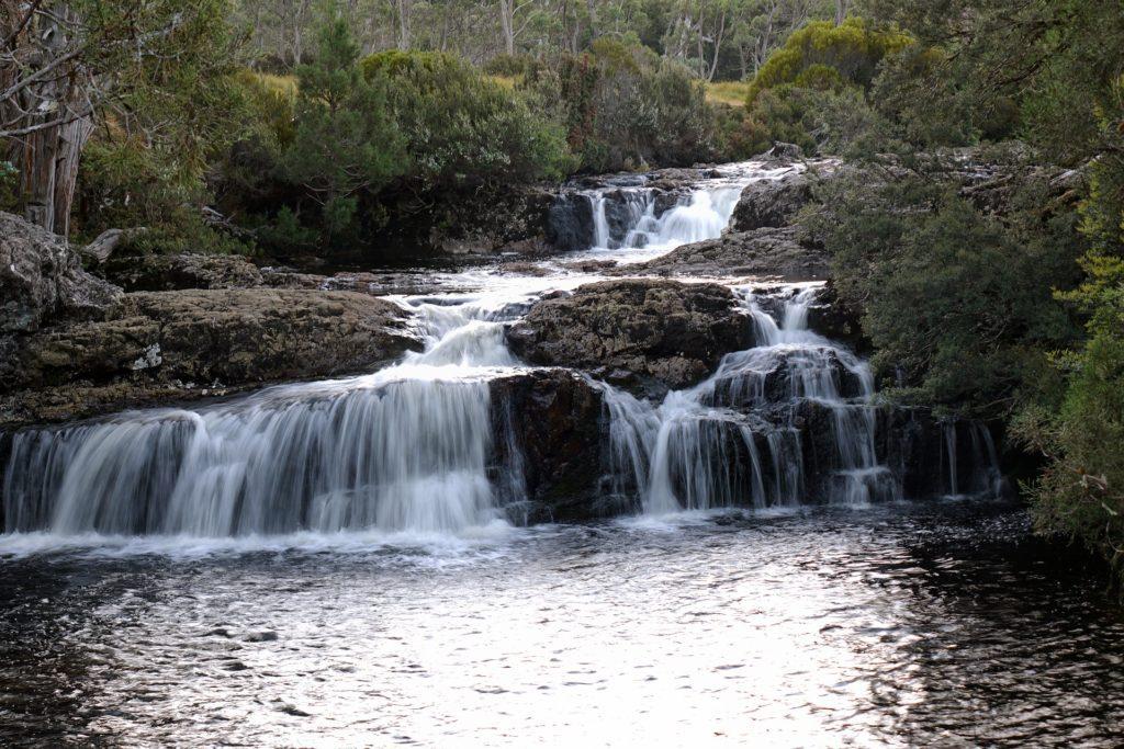 lorne australia waterfalls