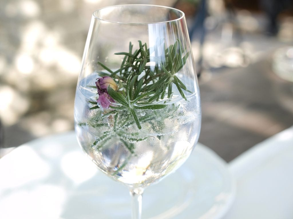 great ocean road gin distillery