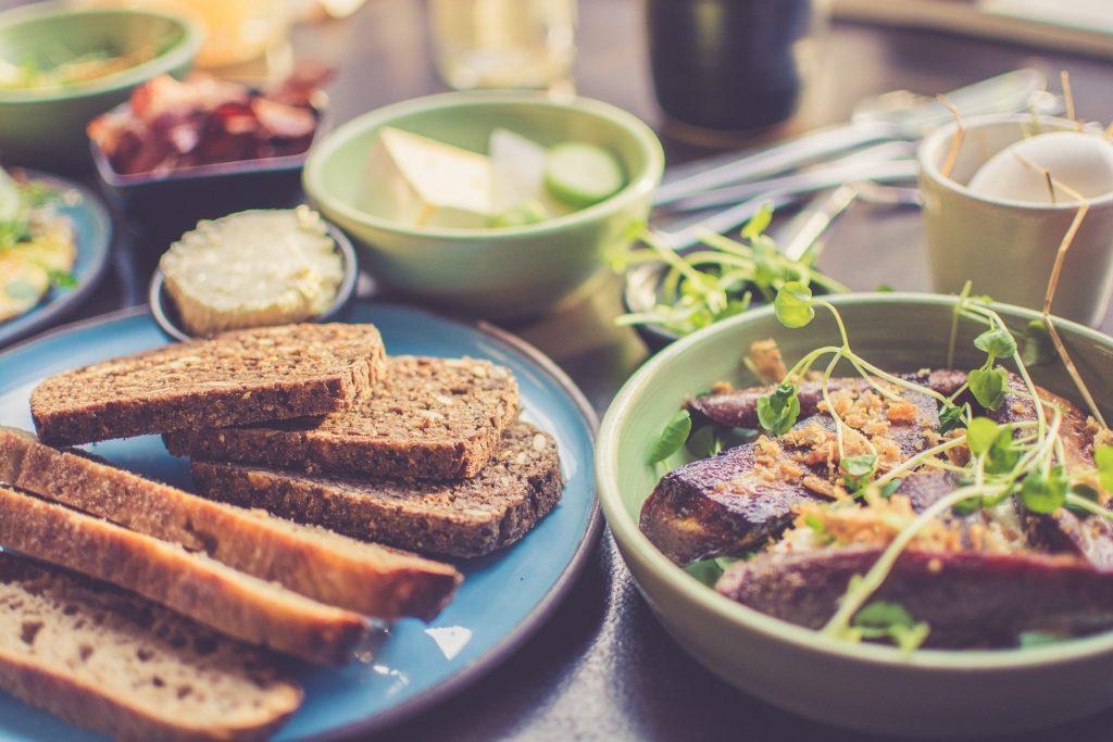 Movida: Restaurants in Lorne