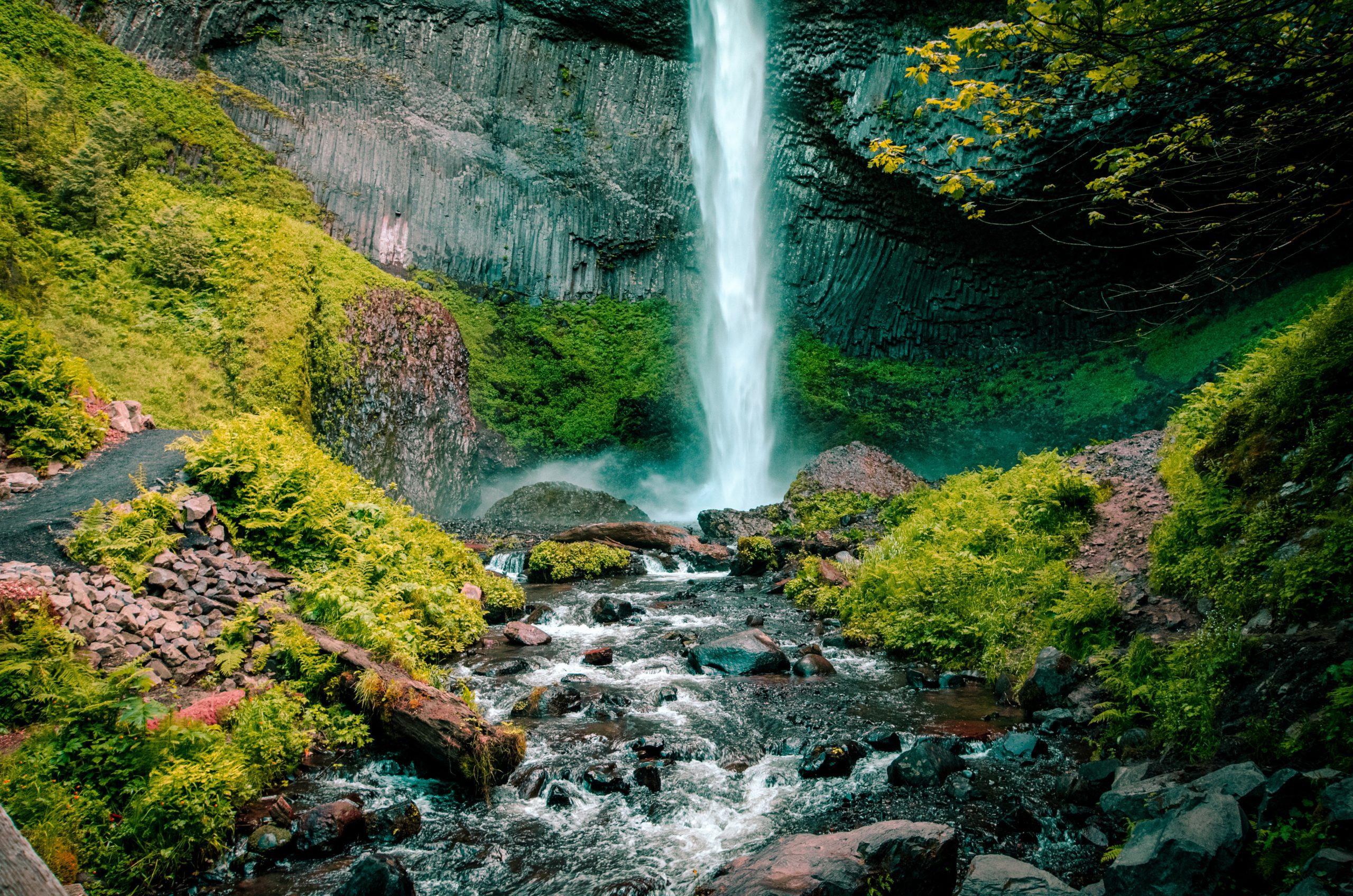 cascade-creek-environment-falls-612999
