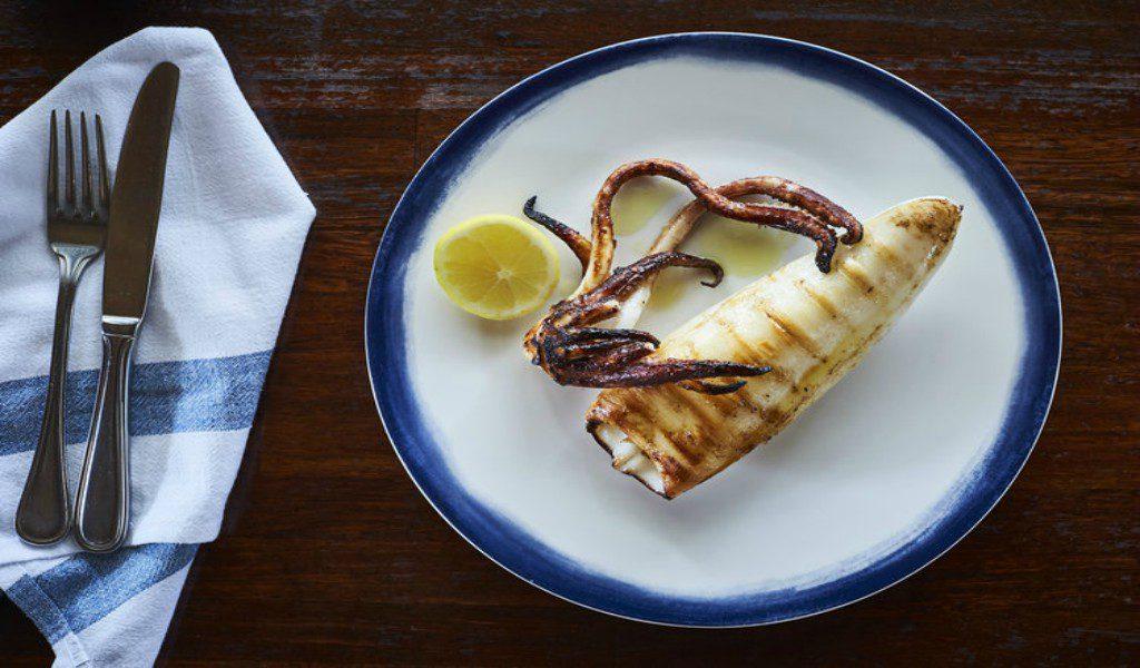 Aireys Inlet Restaurant