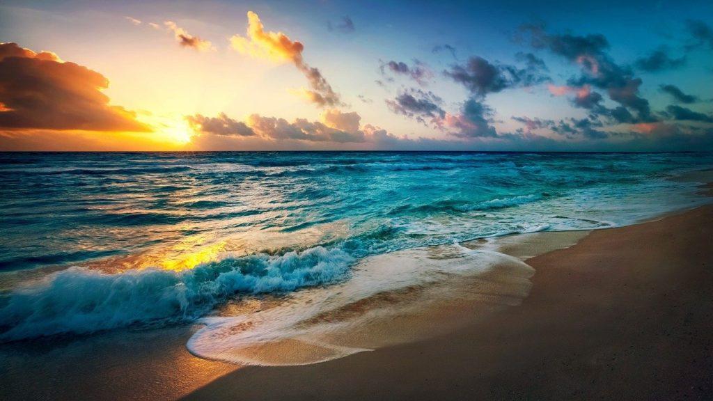 Great ocean road 2 days