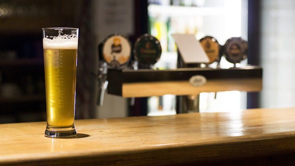 Aireys Inlet Pub