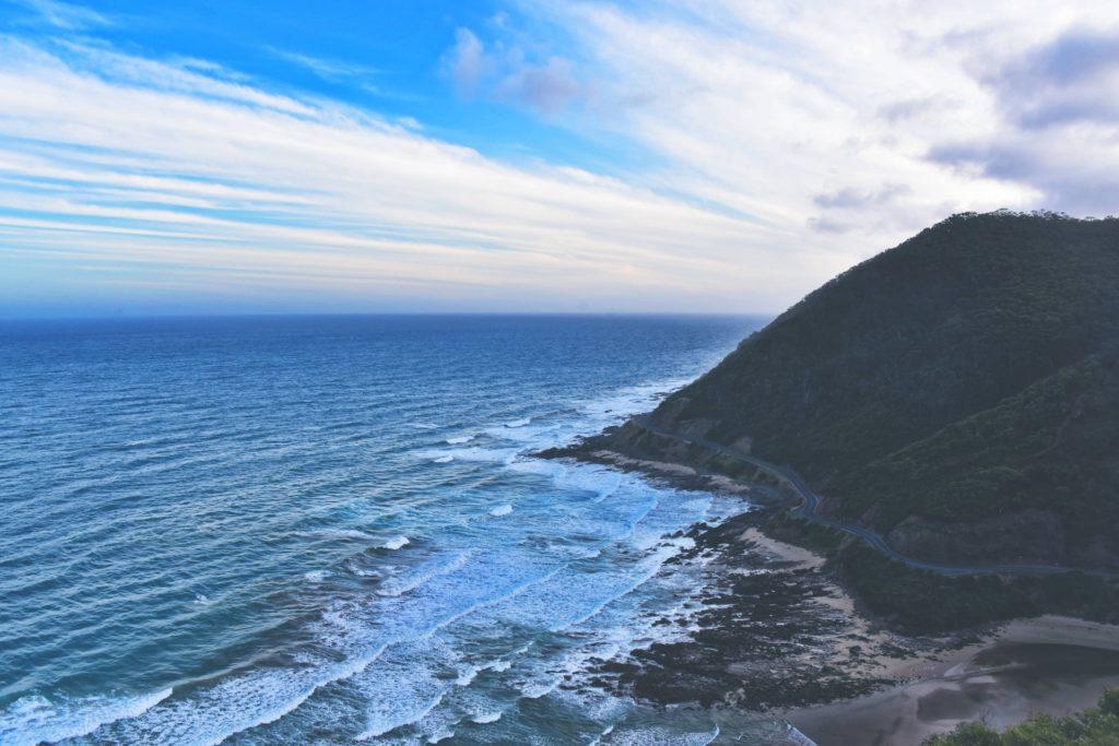 Great Ocean Road 3 Days Tour