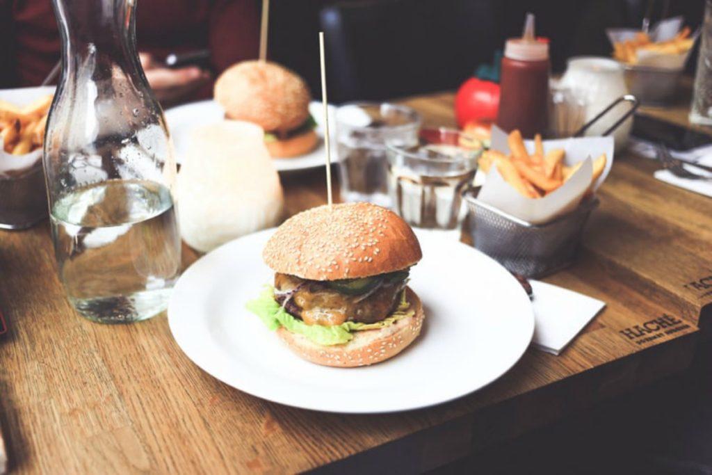 Best Restaurants Warrnambool
