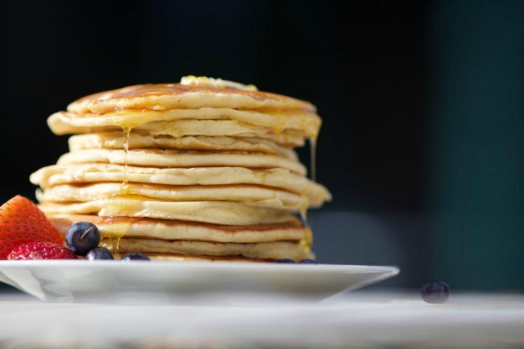 Breakfast Warrnambool