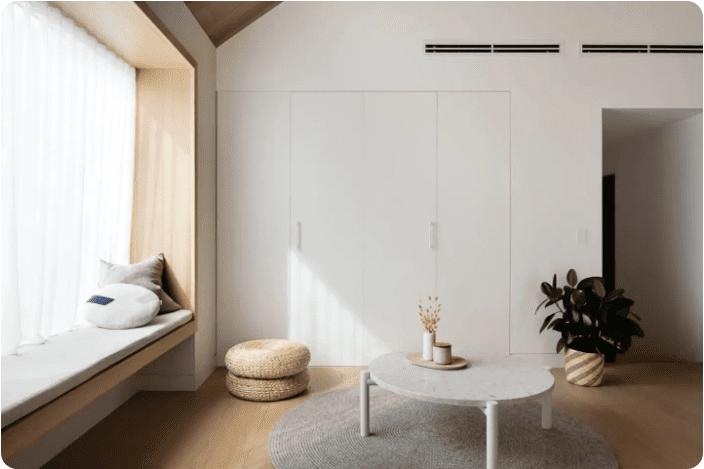 Torquay Airbnb