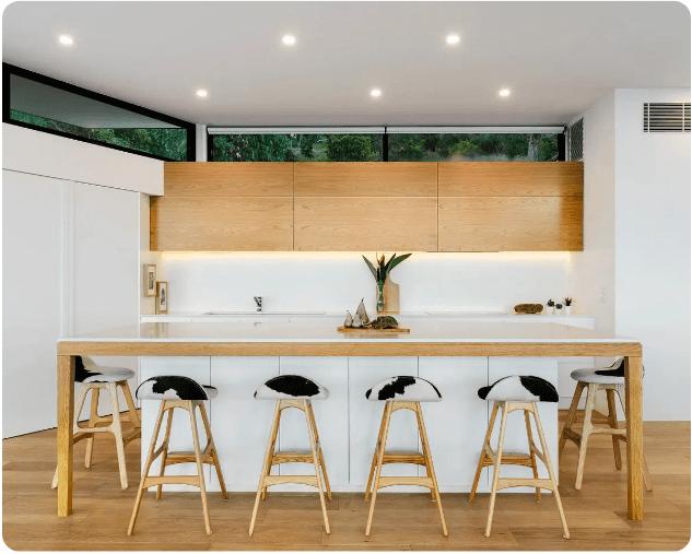 Airbnb Great Ocean Road Australia