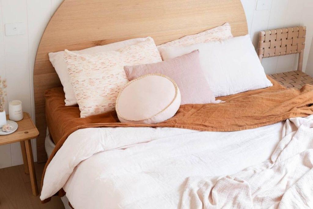 Airbnb Torquay