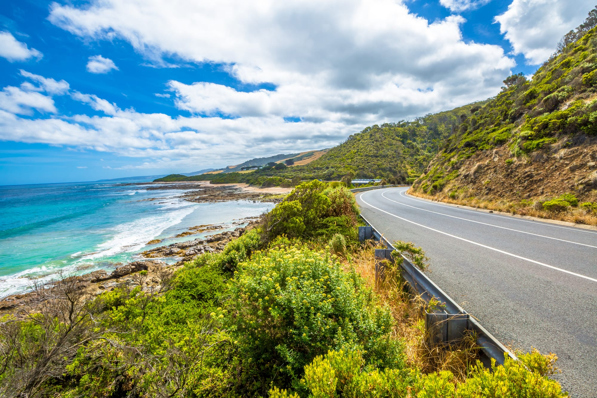 The Top 20 Great Ocean Road Attractions You Must See