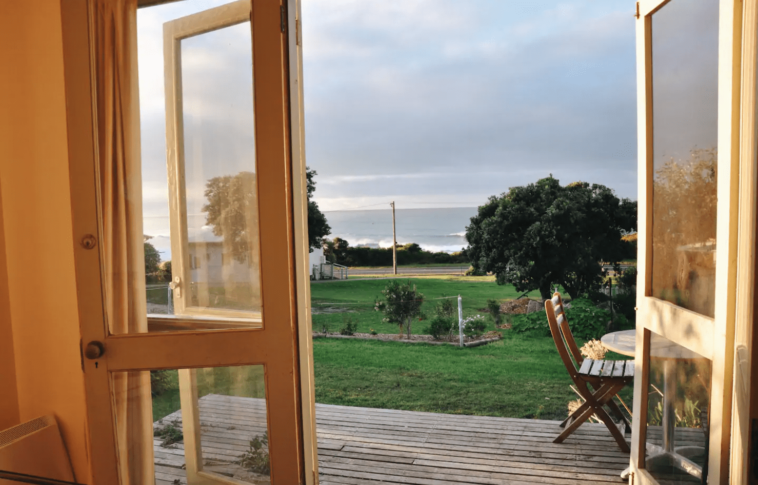 The 10 Most Beautiful Lorne Airbnbs