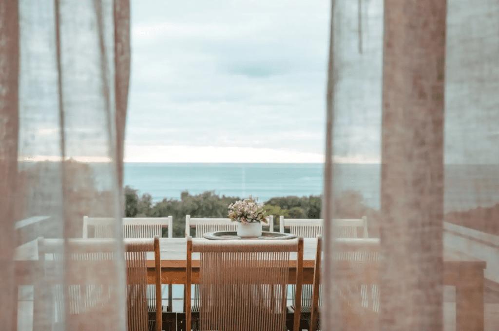 lorne airbnb