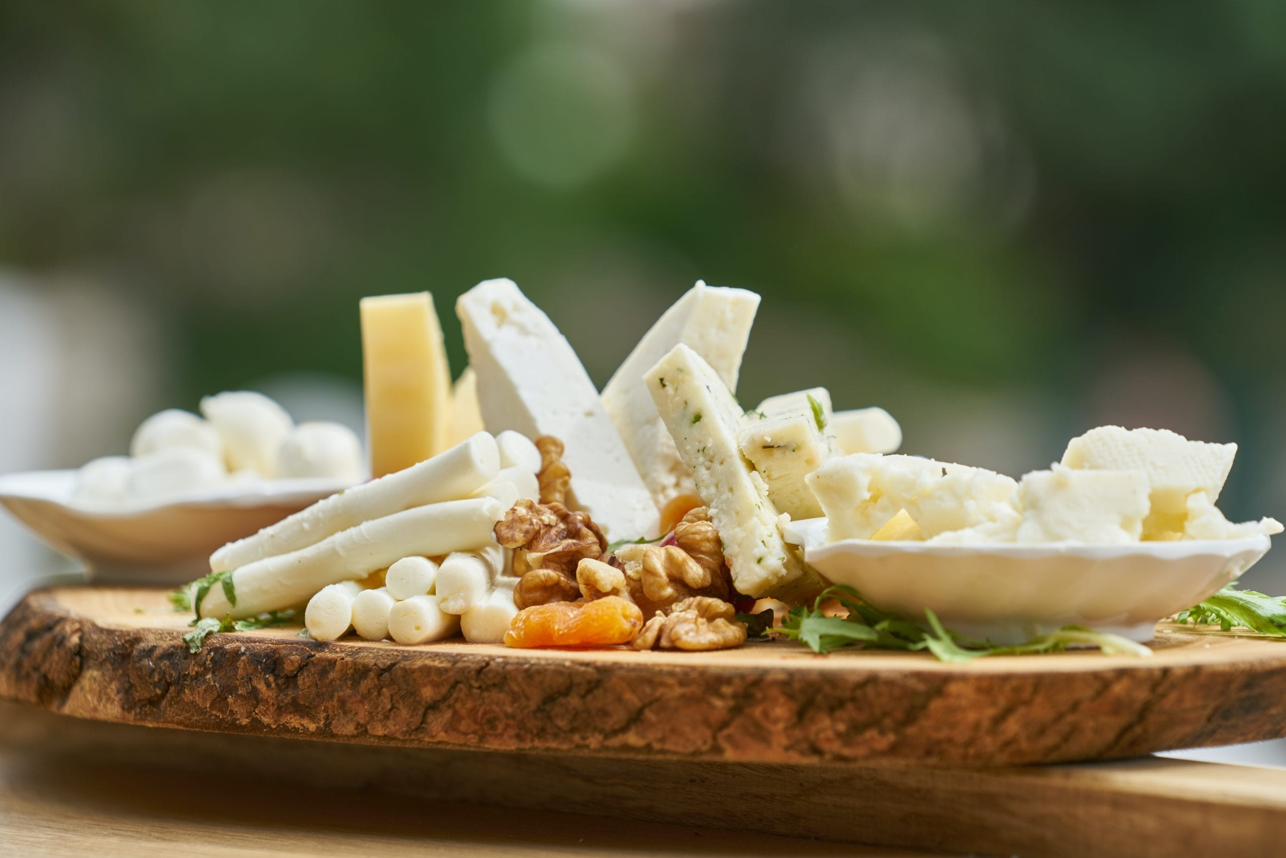 Great Ocean Road Cheese – Where to Buy It and How to Visit The Producers