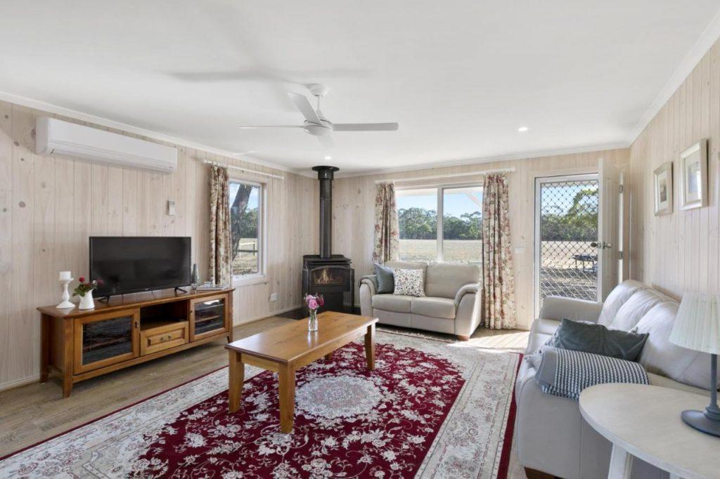 torquay hotel