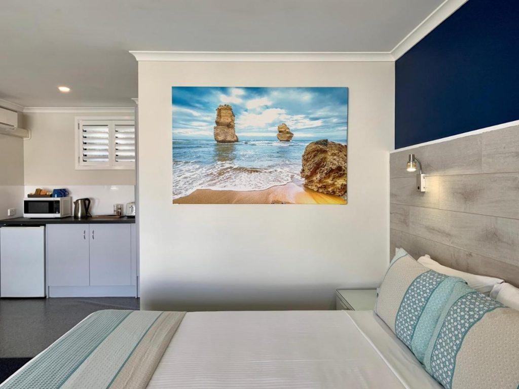 Apollo Bay Accommodation