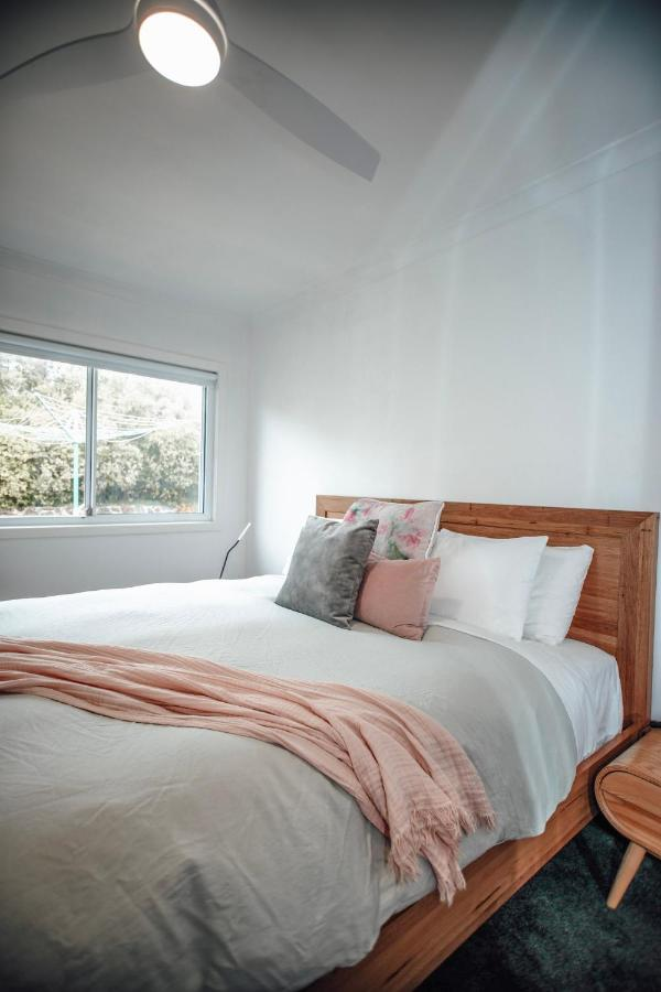 Port Campbell Accommodations