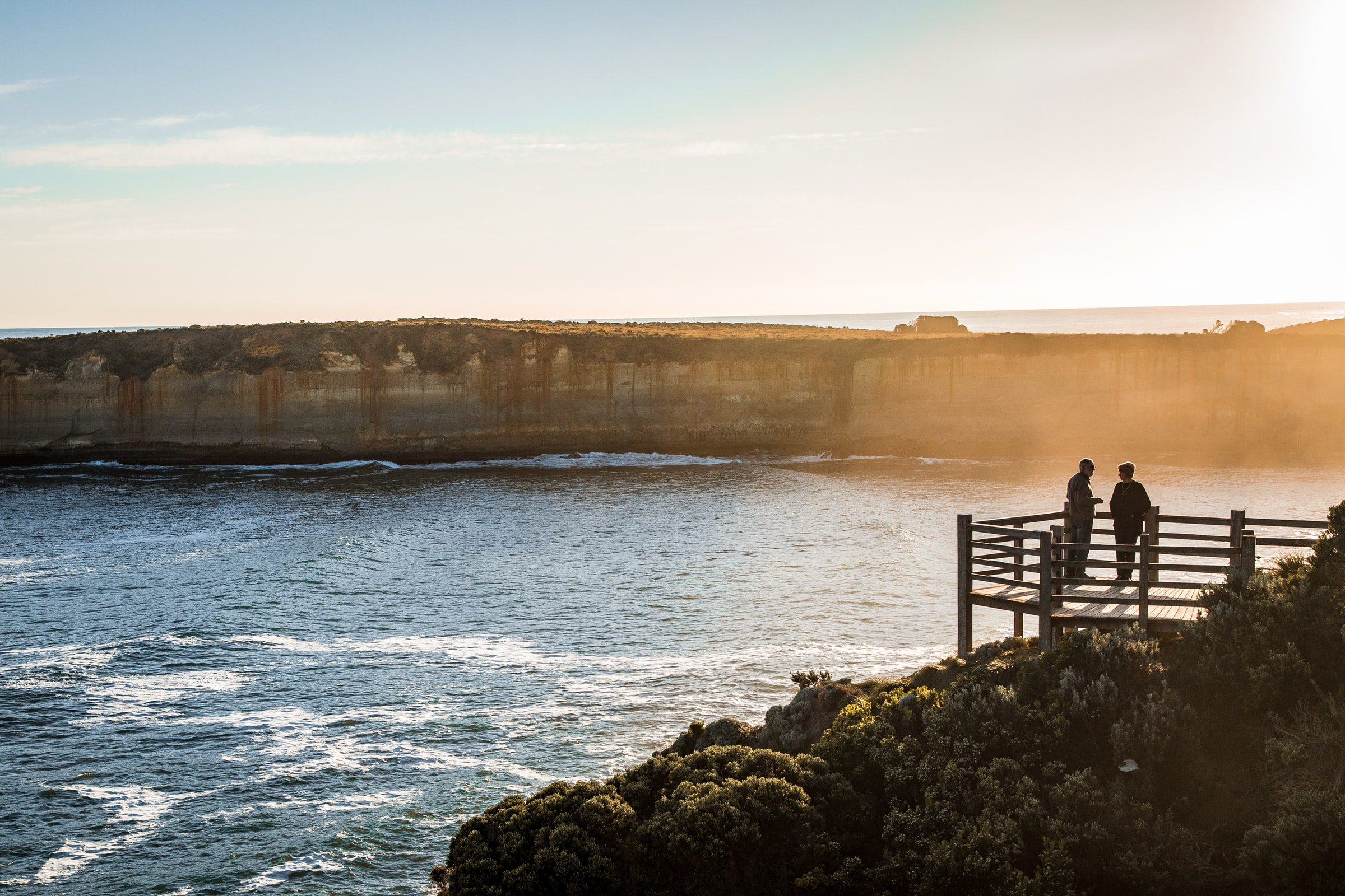 The Best Port Campbell Accommodations
