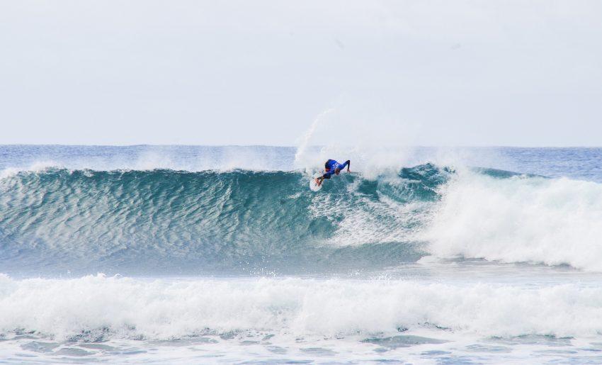 surf-2701225_1920